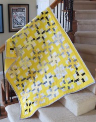 June 2020 - Quilts for Foster Kids