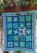 September 2020 - Quilts for Foster Kids