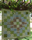 May 2021 - Quilts for Foster Kids